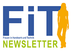 FiT Newsletter