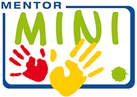 LOGO_MENTOR_MINI