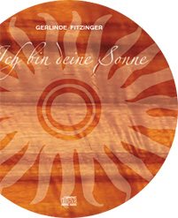 Label Gerlinde Fitzinger